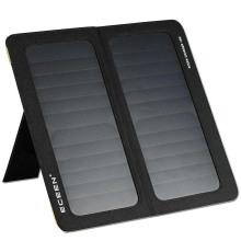 Chargeur solaire directement chargeur 10W du téléphone