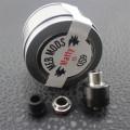 M-Atty Rda E-Zigarettenzerstäuber für Dampf mit Verpackungsboxen (ES-AT-100)