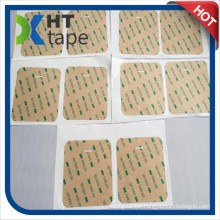 3m Strong Adhesive Pet Double Sided Tape