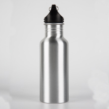 Best Metal Drinking Bottle Storage for Water