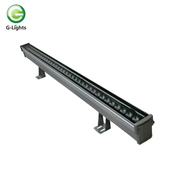 Luz de la lavadora de pared de 24 vatios IP65 LED