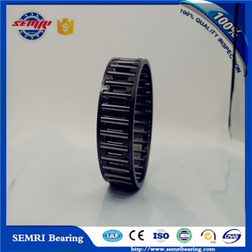 High Precision Low Noise Needle Roller Bearing (RNAV4004)