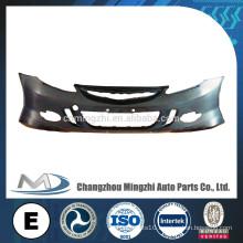 Sport front bumper/guard for Honda Fit / Jazz 04 04711-SAA-Z10ZZ