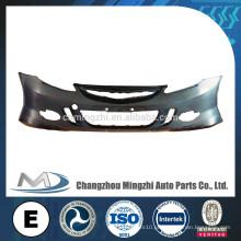 Sport pára-choque dianteiro / guarda para Honda Fit / Jazz 04 04711-SAA-Z10ZZ