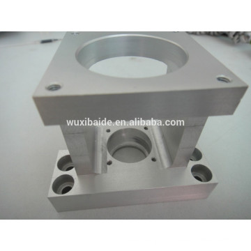 Best price precision custom cnc steel parts steel precision CNC turning/CNC turning parts manufacture