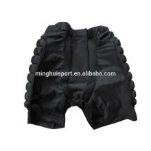 Haute protection de la hanche moto protection contre les intempéries