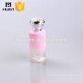 2018 plus populaire 50 ml vaporisateur de parfum vide personnalisé à vendre