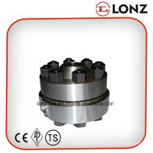 Thread/Screw End High Temperature and High Pressure Disc Steam Trap