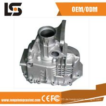 Hohes Anforderungs-Aluminium-Automobil Soem-wared Druckguss-Autoteile