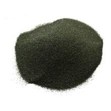 Abrasives Garnet 80 Mesh for Waterjet for Garnet Sand