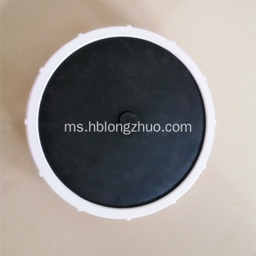 Membrane Disc Bubble Diffuser