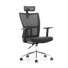 bon marché Chaise d'ordinateur de maille bon marché de Bifma / chaise de bureau de maille