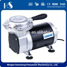 Hseng AS09 Compresor de aire Protable