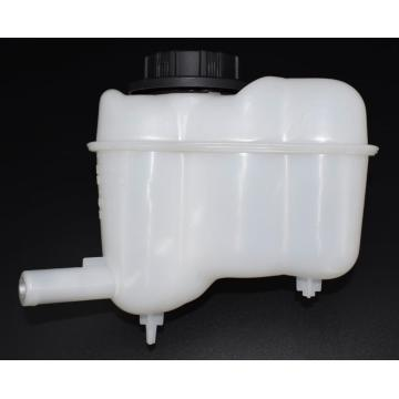 Engine Coolant Tank 21030881 fits Saturn SL