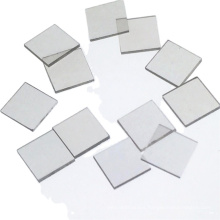 High Quality Single Crystal CVD Diamond for Dressing and Cutting tools