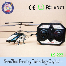 Rc Helicopter With Light Cheap Electric Gravity RC Helicopter
