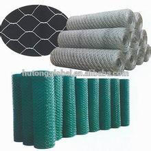 SWG22,23,24,25 Hexagonal Wire Netting