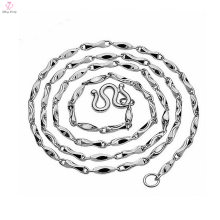 High Quality Wholesale 925 Sterling Silver Chains By Meter