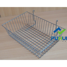 Universal Wire Basket (PHH110A)