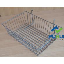 Универсальная корзина для проволоки (PHH110A)