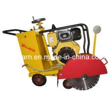 Baumaschinen Maschine Straßen-Säge (HCC350)