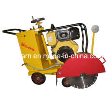 Construction Machine Road Power Saw (HCC350)