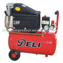 Direct driven air compressor (ZFL25)