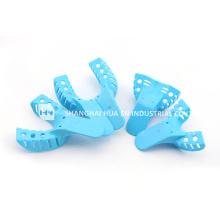 Dental Instrument Impression Trays