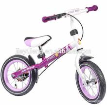 Kinderfahrrad / Laufrad für Kinder