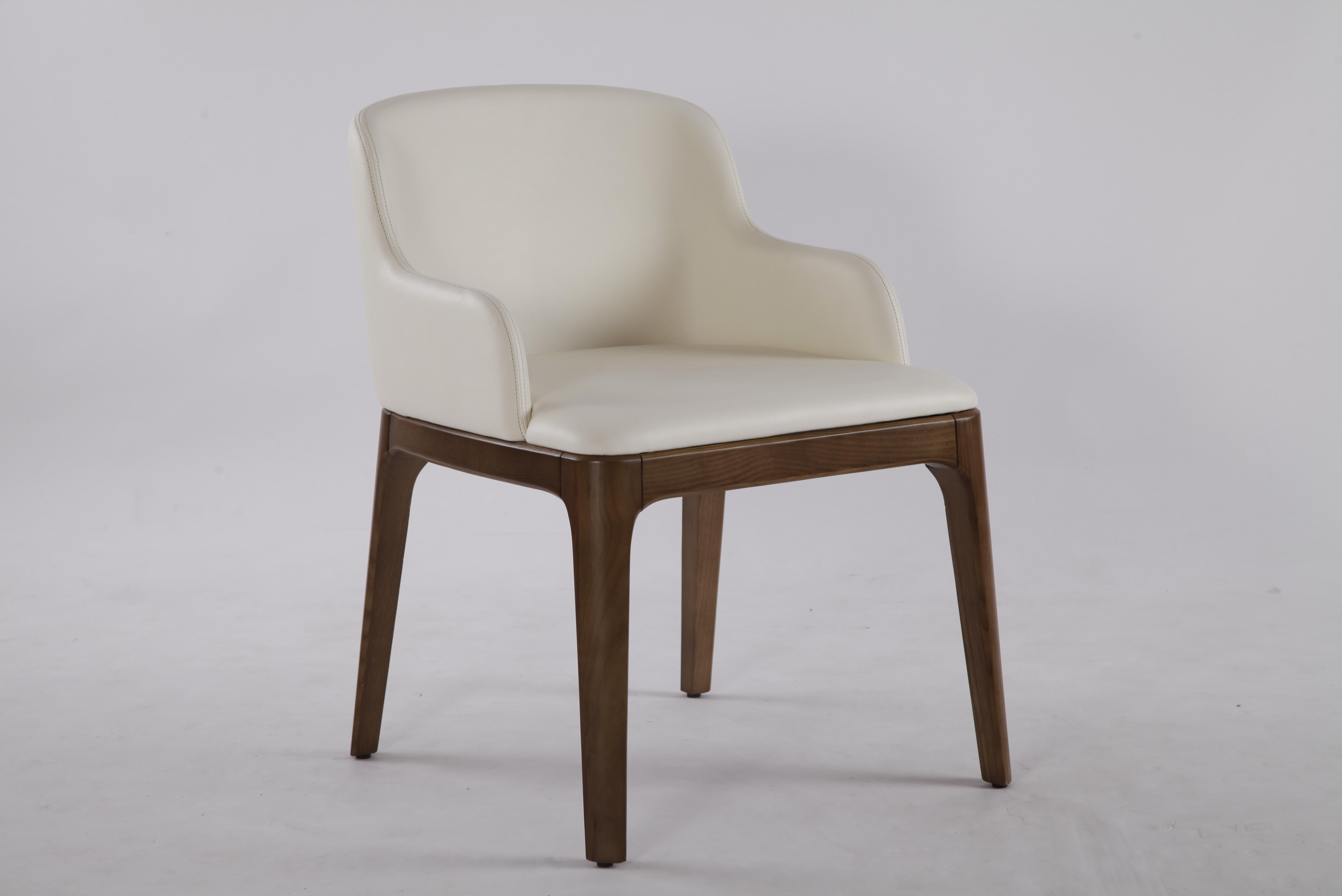 Poliform grace chair replica