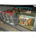Équipement UV UV de machine de séchage UV de bouteille ronde de TM-UV900