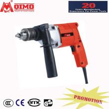 Yongkang QIMO performer impact drill