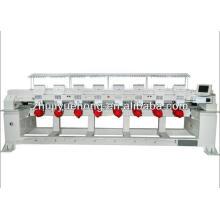 YHC908 (400 * 400 * 450 мм) Вышивальная машина Flat + Cap + T-shirt