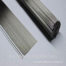 black annealed binding cut wire