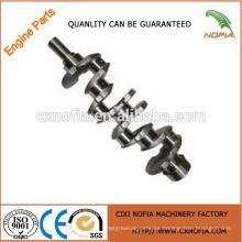 STD xinchai piezas de repuesto del motor