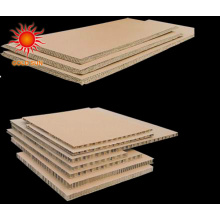 гофрированного картона рулон резки бумаги