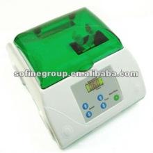 Digital Dental Amalgamator
