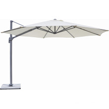 Leisure Windproof China Umbrella Outdoor