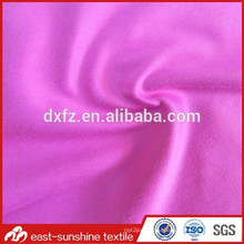 100%polyester microfiber,logo printed microfiber eyeglass lens cleaning cloth,certificate eco-firendly microfiber lens cleaning
