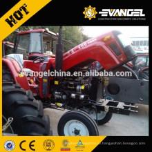 цена трактора mahindra lutong ж LT400 2WD и лучшие сельскохозяйственные тракторы для продажи