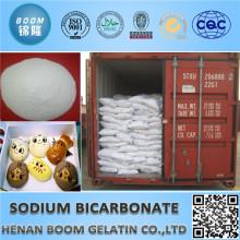 China Guter Lieferant Natrium Bicarbonat mit Best-Preis