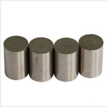 Cylinder Sintered SmCo Magnets (UNI-SmCo-oo8)