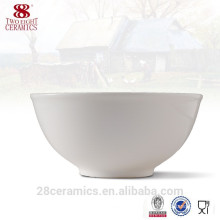 China ceramic soup bowl, kitchen tool