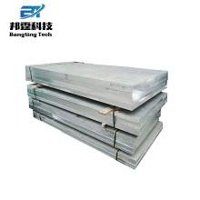 Серия 1000 зеркало алюминиевый лист отделки стана обработка поверхности алюминиевого листа вес квадратного метра