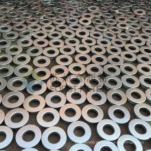 Forst Luftfilterpatrone Cap Metall Endkappen Zubehör Hersteller
