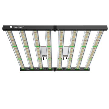 1000W High Power LED Grow Lichtleisten