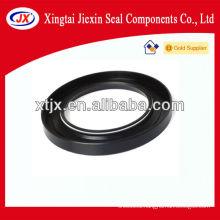 steer rack oil seal