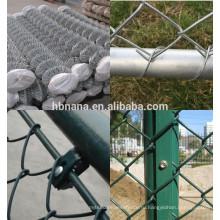 Оптом декоративные используются цепи ссылка забор панелей в кв. м. вес