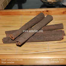 Cassia Vera / Cinnamon