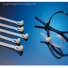 Servo System Plastic Injection Molding Machine(KS460)